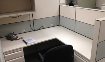 Used-Allsteel-Terrace-Cubicles_1