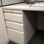 Used-Allsteel-Terrace-Cubicles_2