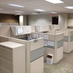 Used-Allsteel-Terrace-Cubicles_3