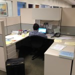 Used-Allsteel-Terrace-Cubicles_4