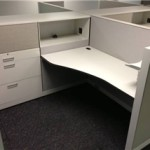 Allsteel-Stride-Cubicles- 6X6_1