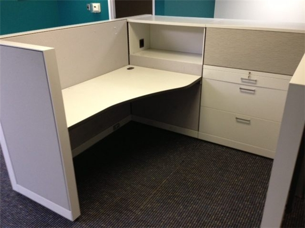 Allsteel-Stride-Cubicles- 6X6_2