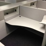 Allsteel-Stride-Cubicles- 6X6_3
