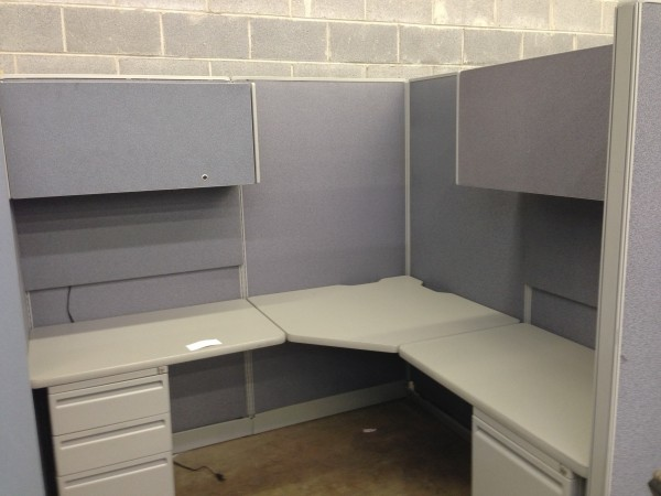 Haworth-Unigroup-Cubicles_1