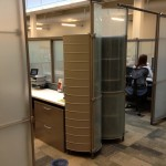 Herman Miller My Studio Cubicles_1
