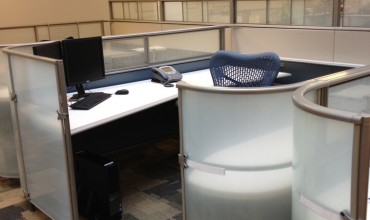 Herman Miller My Studio Cubicles_4