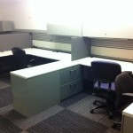 Knoll Currents Cubicles_2