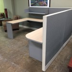 Knoll-Dividends-Cubicles_2