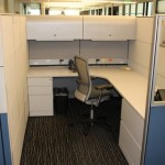 Knoll Reff Cubicles_11