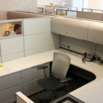 Knoll Reff Cubicles_3