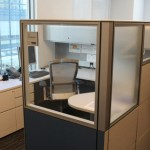 Knoll Reff Cubicles_4