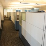Knoll Reff Cubicles_9
