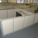 Steelcase-Avenir-6x8-Cubicles-2