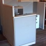 Steelcase Avenir Cubicles_1