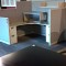 Steelcase Avenir Cubicles, Great Condition