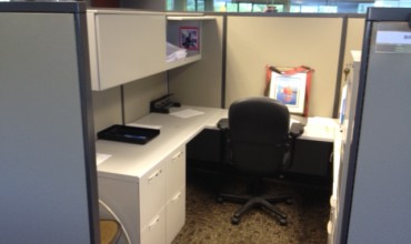 Steelcase Avenir Cubicles_2