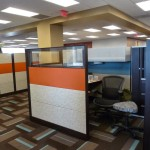 Teknion Cubicles_1