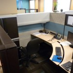 Teknion Cubicles_2