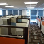 Teknion Cubicles_3