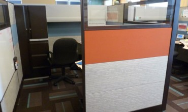 Teknion Cubicles_4