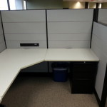 Teknion Leverage Cubicles_3