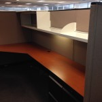 Used-Allsteel-Concensys-Cubicles_1