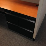 Used-Allsteel-Concensys-Cubicles_2