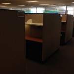 Used-Allsteel-Concensys-Cubicles_4