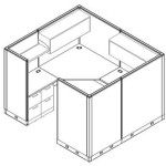 Used-Allsteel-Concensys-Cubicles_5