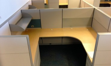 Used-Allsteel-Terrace-Cubicles-1