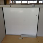 Used-Allsteel-Terrace-Cubicles-4