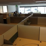 Used-Allsteel-Terrace-Cubicles-6