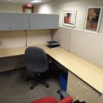 Herman-Miller-Q-Cubicles_1