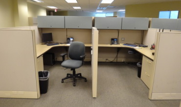 Herman-Miller-Q-Cubicles_2