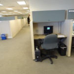 Herman-Miller-Q-Cubicles_3