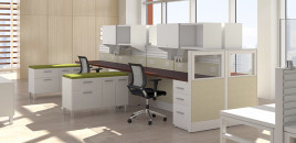 Cubicle Buyers Guide