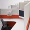 Avoid These Mistakes When Purchasing Office Cubicles