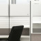 How to Create a Privacy Cubicle
