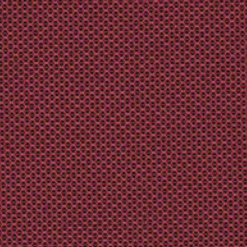 Burgundy Cushion