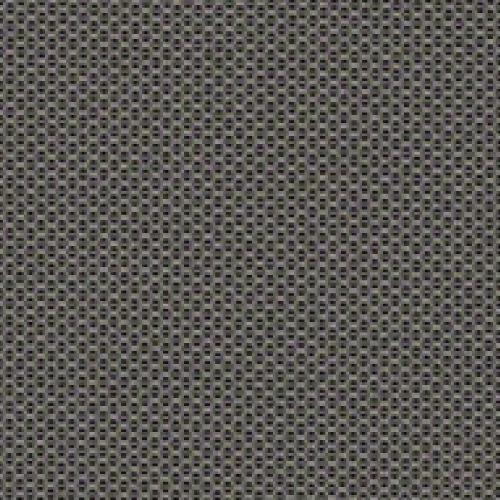 Gunmetal Cushion
