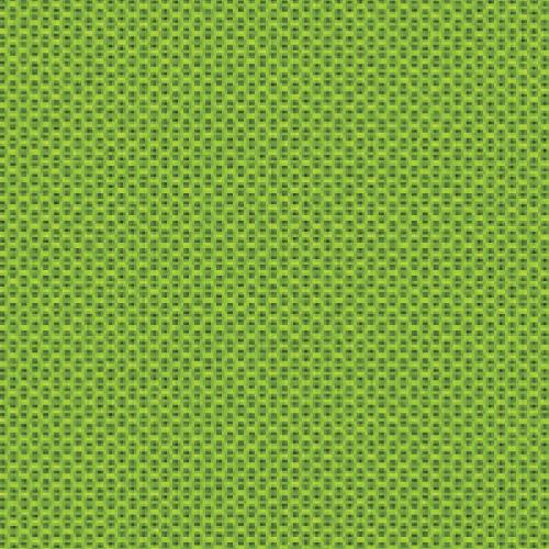 Lime Green Cushion*