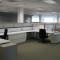 Knoll Currents Cubicles, 8X7, Great Condition