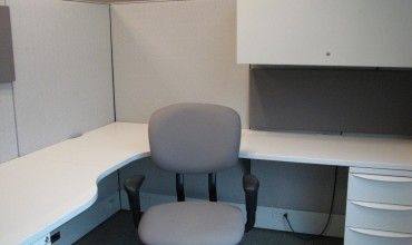 Haworth Compose Cubicles_1
