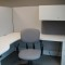 Haworth Compose Cubicles for Sale