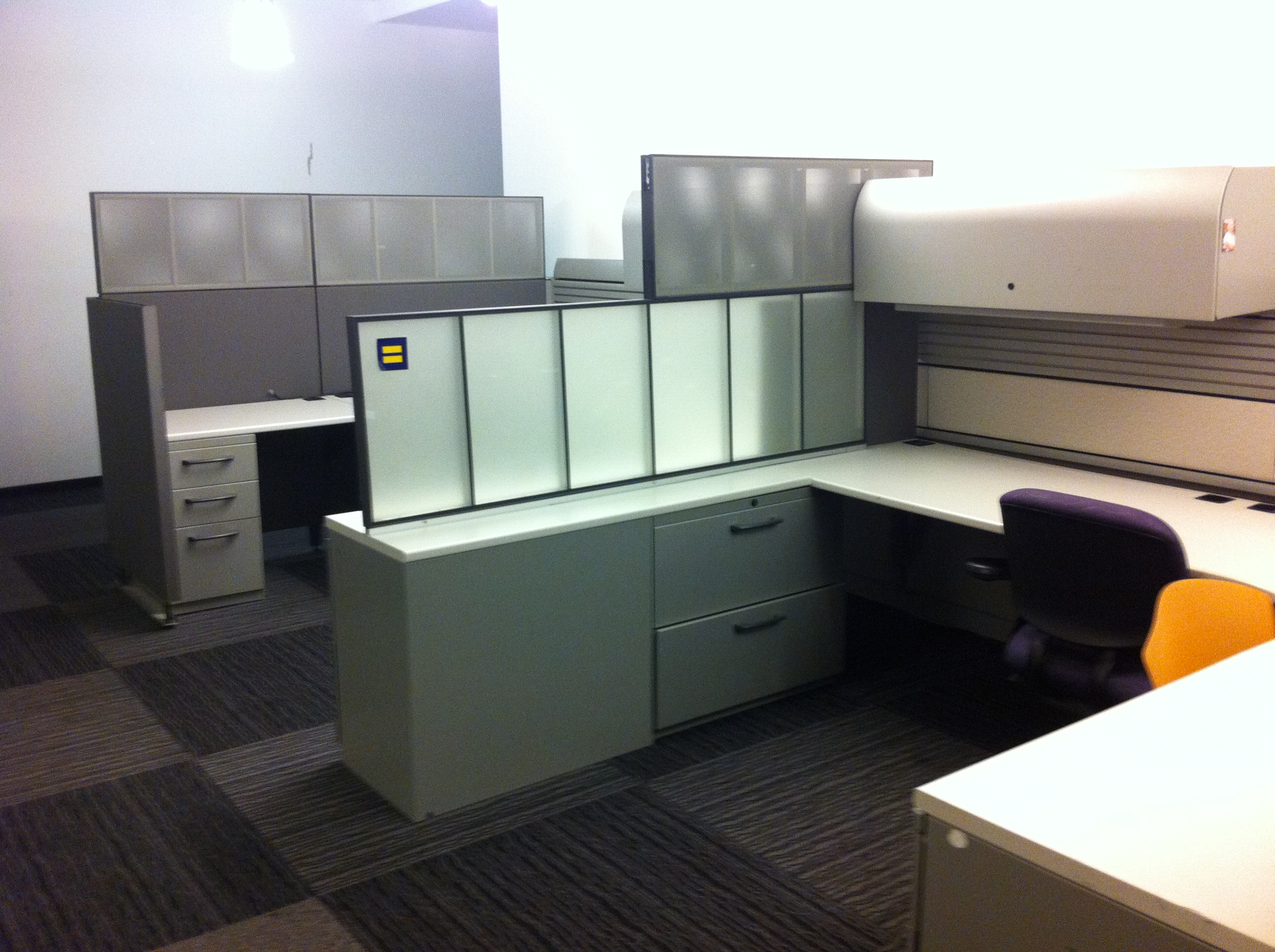 Knoll Currents Cubicles_4