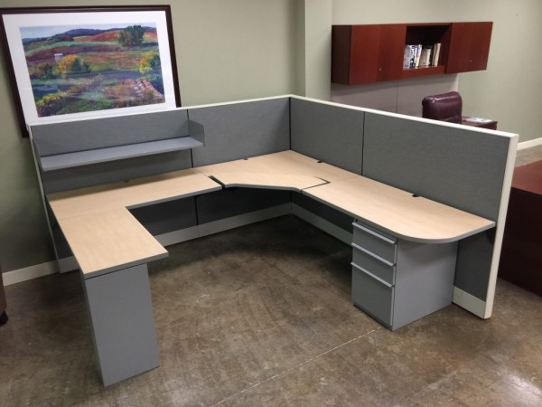Knoll-Dividends-Cubicles_1