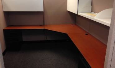Used-Allsteel-Concensys-Cubicles_3